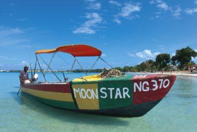 jamaica_018