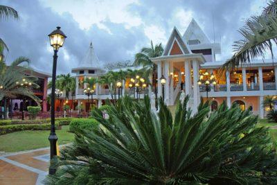 jamaica_019