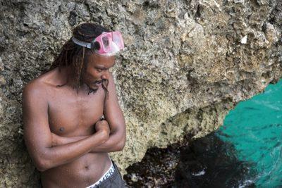 jamaica_026