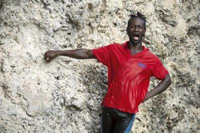 jamaica_027