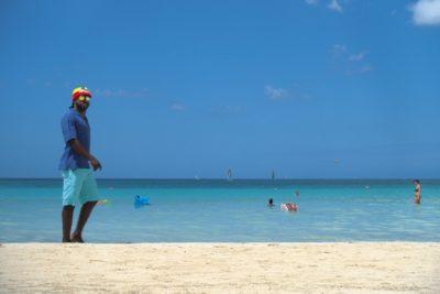 jamaica_033