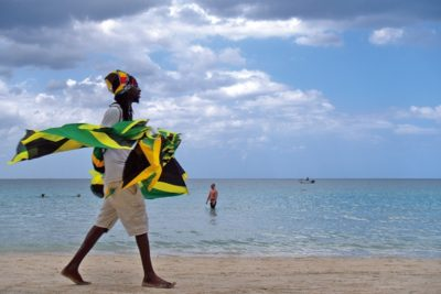 jamaica_034