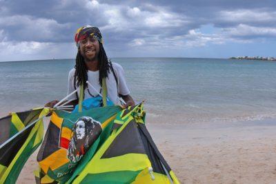 jamaica_035