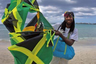 jamaica_036