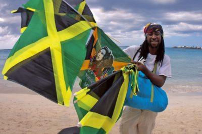 jamaica_037
