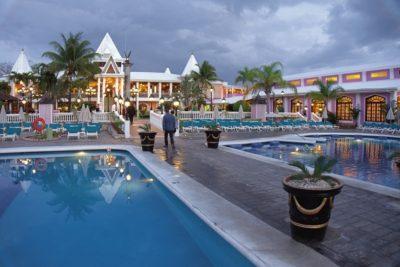 jamaica_039