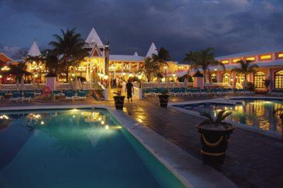 jamaica_040