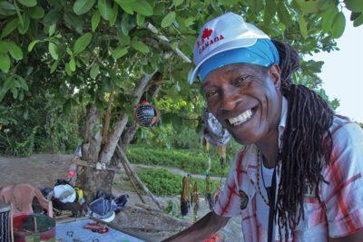 jamaica_044