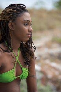 jamaica_046