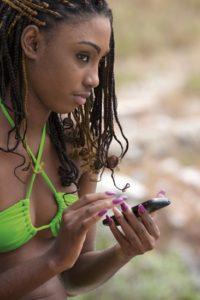 jamaica_047