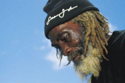 jamaica_fow99