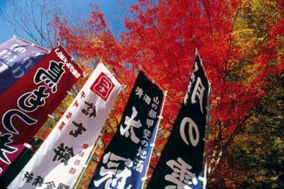 japan_043