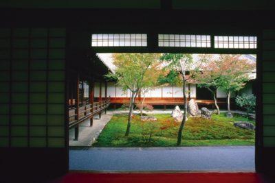 japan_053