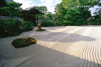 japan_054