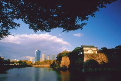 japan_072