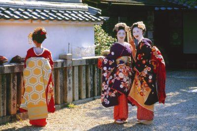 japan_081