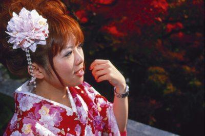 japan_082