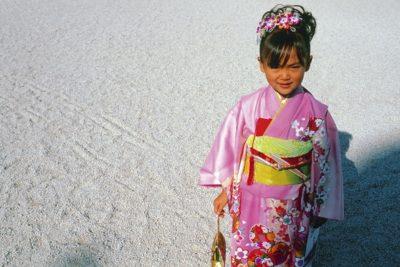 japan_090