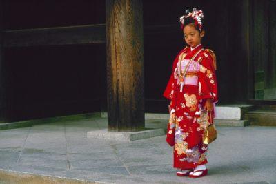 japan_104