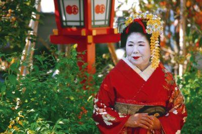 japan_115