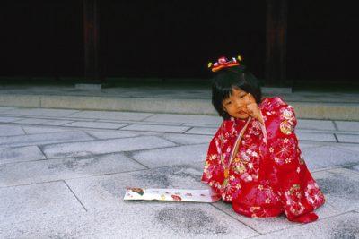 japan_141