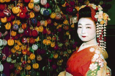 japan_159