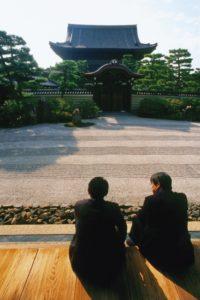 japan_231v