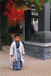 japan_232v