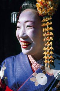 japan_244v