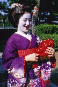 japan_246v