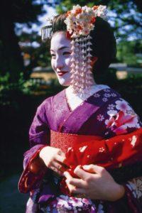 japan_247v