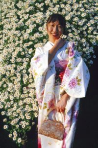japan_254v
