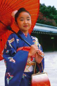 japan_257v