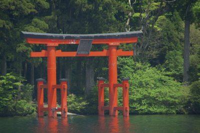 japan_311