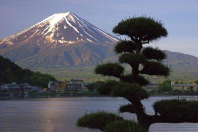 japan_319
