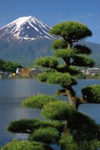 japan_324