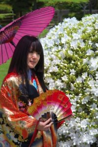japan_331