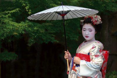 japan_355