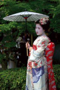 japan_356