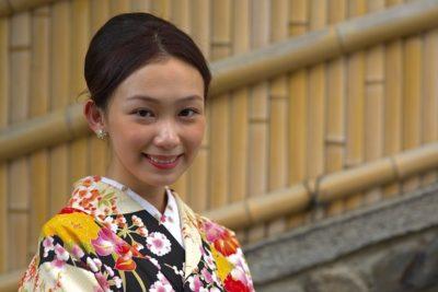 japan_360