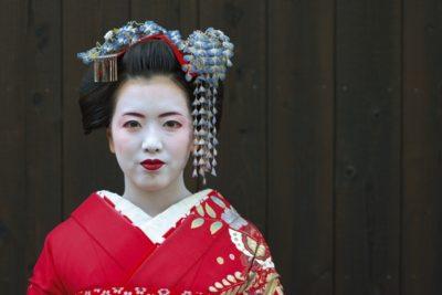 japan_362