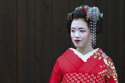 japan_363