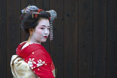 japan_364