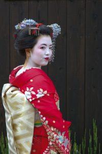 japan_365