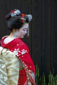 japan_366