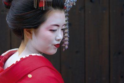 japan_368