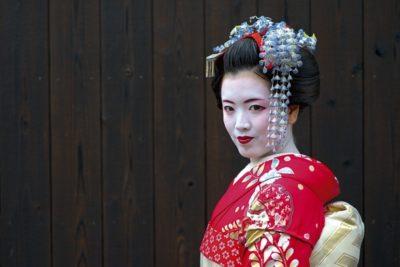 japan_369