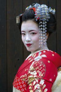 japan_370