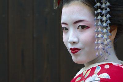 japan_371