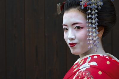japan_372